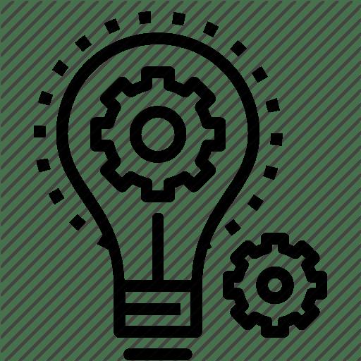 Innovation Readiness