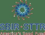 SBIR/STTR Training