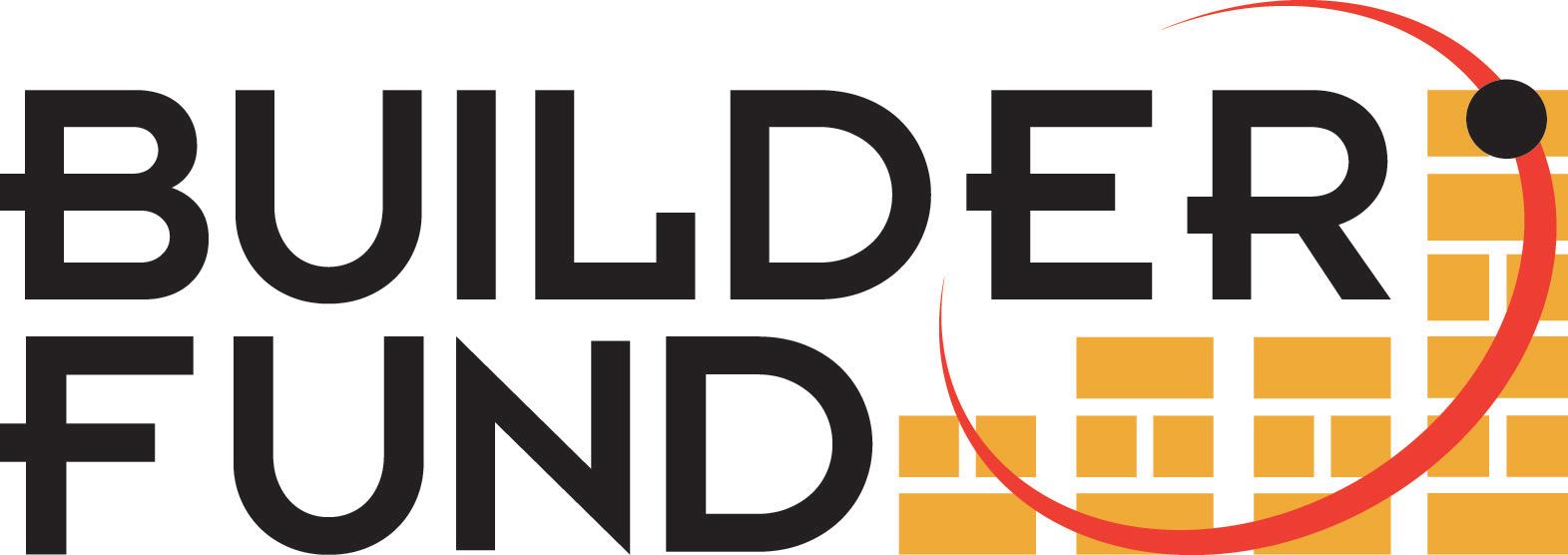 6.1.1_Entrepreneurial%20Resources_Builder%20Fund_logo.png