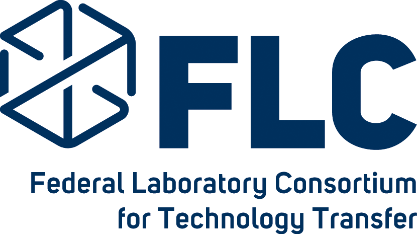 Federal Lab Consortium Eastern Shore Industry Day